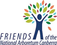 Friends of the National Arboretum Canberra